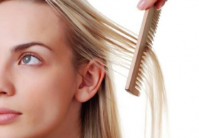 remedios-caseros-para-el-cabello-fino-280x194-1389011.png