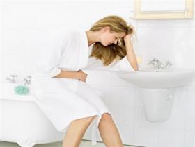 remedios-caseros-para-la-diarrea-280x212-3495286.png