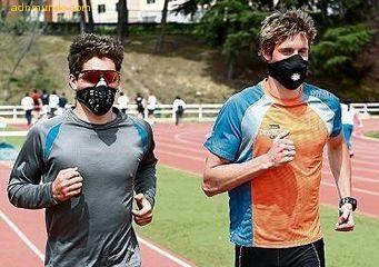 contaminacion-puede-afectar-la-salud-de-los-atletas2-8603246