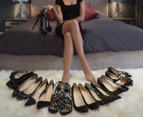 Claves-para-el-calzado-cuide-de-nuestra-salud-280x230-8476019.jpg