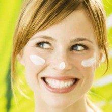 Cremas-para-la-Cara2-e1403862524623-4277067.jpg