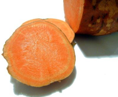 beneficios-batatas-7961313