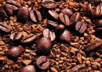 beneficios-del-cafe-9015377