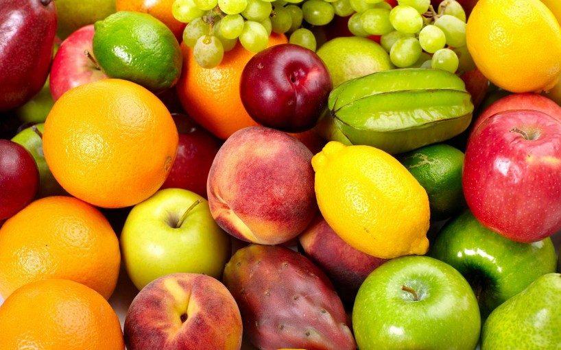 frutas-para-limpiar-el-colon-6031477.jpg