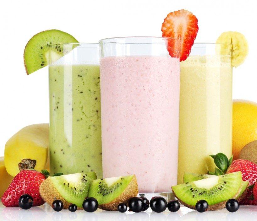 smoothies-saludables-4391752.jpg