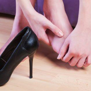 Remedios-caseros-para-los-pies-de-atleta-5806041.jpg