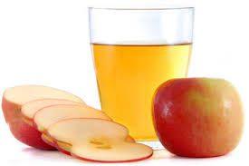 Propiedades-y-beneficios-del-agua-de-manzana-9916230.jpg