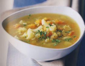 recetas-de-sopa-saludables-280x219-9447144.jpg