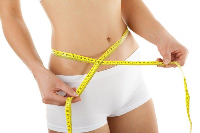9-cosas-que-debes-saber-al-ponerte-a-dieta-800x533-5356499