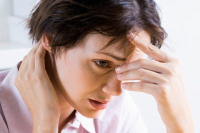 9-falsos-mitos-sobre-la-ansiedad-9911650.jpg