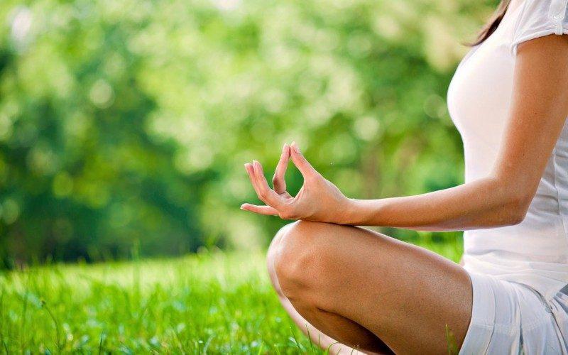 ejercicios-saludables-para-adelgazar-800x500-3017953