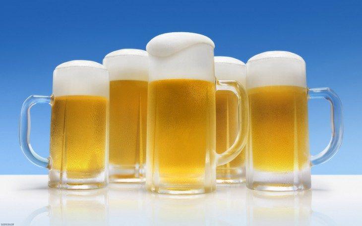 beneficios-de-la-cerveza-6480355.jpg