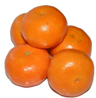 beneficios-de-la-mandarina2-8270753