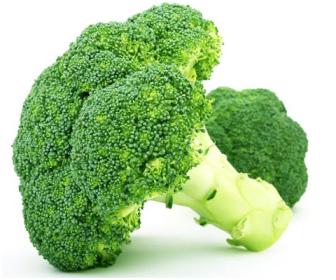 beneficios-del-brocoli2-4032330