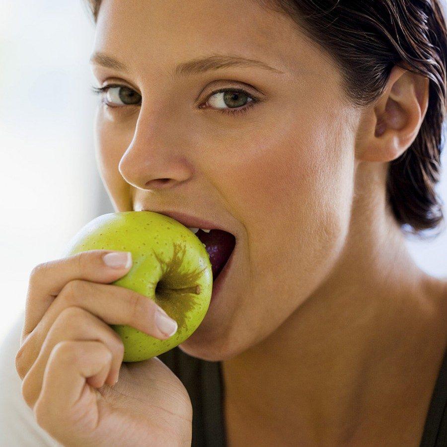 frutas-para-la-diarrea-8707909.jpg