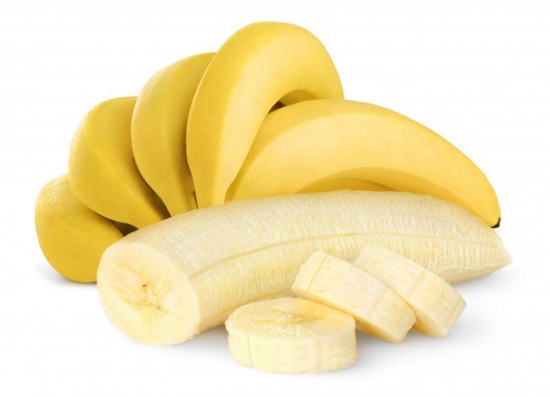 propiedades-de-la-banana-800x578-3594328