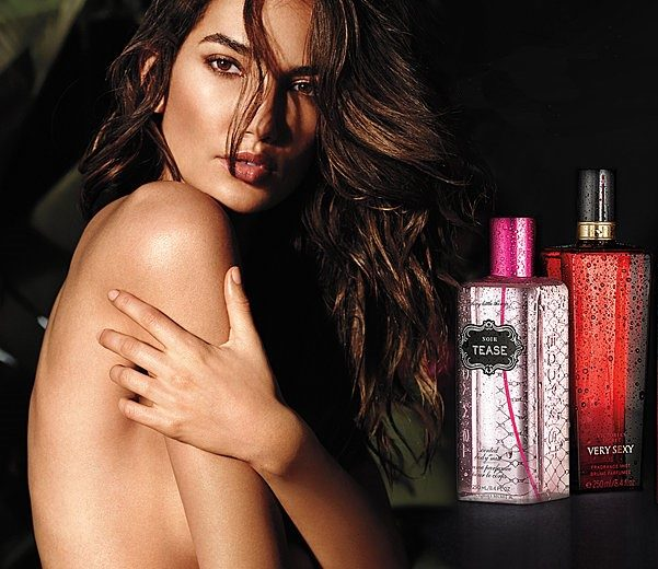 Cremas-Victoria-Secret-6741126.jpg