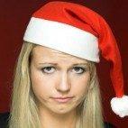 la-navidad-me-deprime-142x142-1771499.jpg