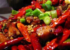 5-razones-para-comer-comida-picante-280x200-2765225.jpg