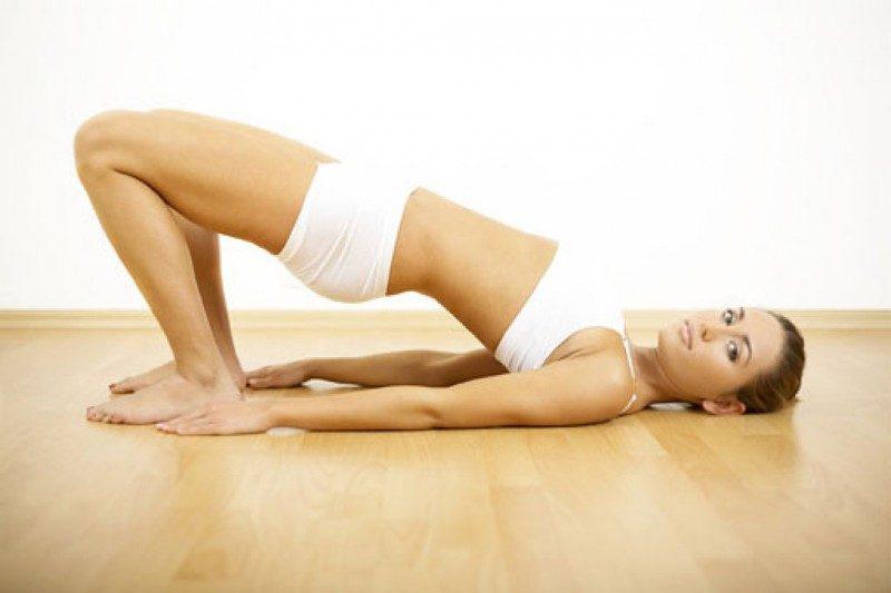 8ejercicios-para-el-dolor-de-espalda-800x533-3761138