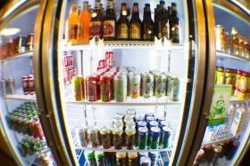 9-peores-bebidas-del-mundo-280x187-4713504.jpg