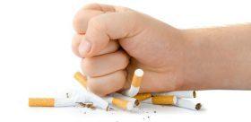 9-razones-para-que-dejes-de-fumar-280x136-3431295.jpg