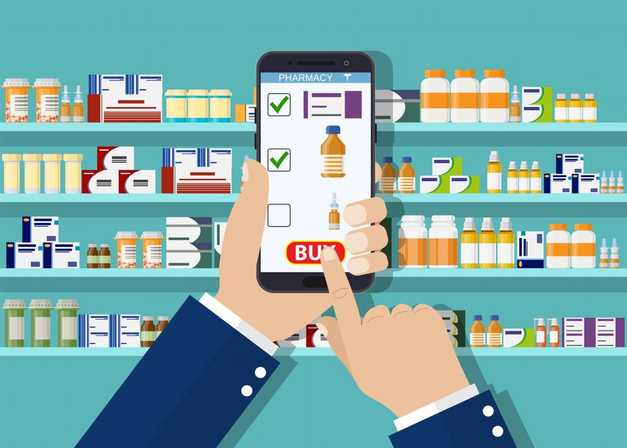 FarmaciasDirect-8973362.jpg