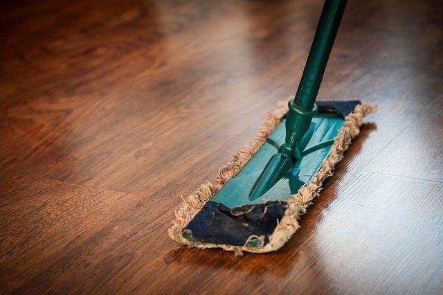 los-beneficios-en-tu-salud-al-tener-tu-casa-limpia-5922188