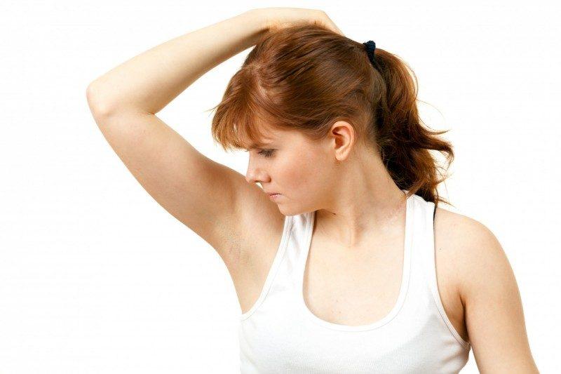 remedios-caseros-para-el-mal-olor-corporal-800x533-3392611