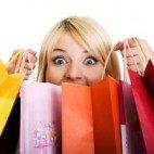 adiccion-a-las-compras-142x142-3814845.jpg