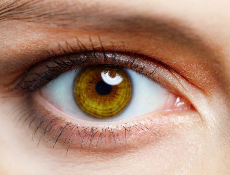 cuales-son-las-causas-de-la-hipertension-ocular-800x609-5677241