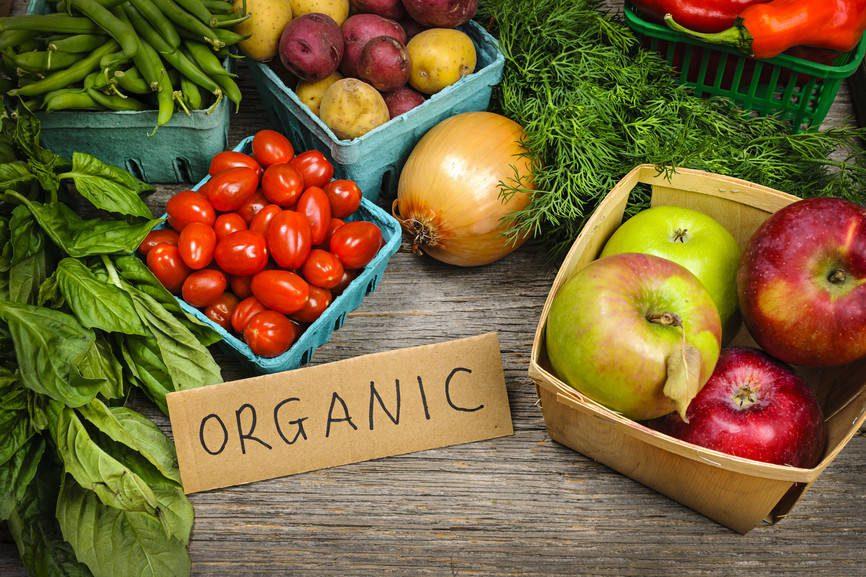 foto-alimentos-organicos_13663_11-3040435.jpg