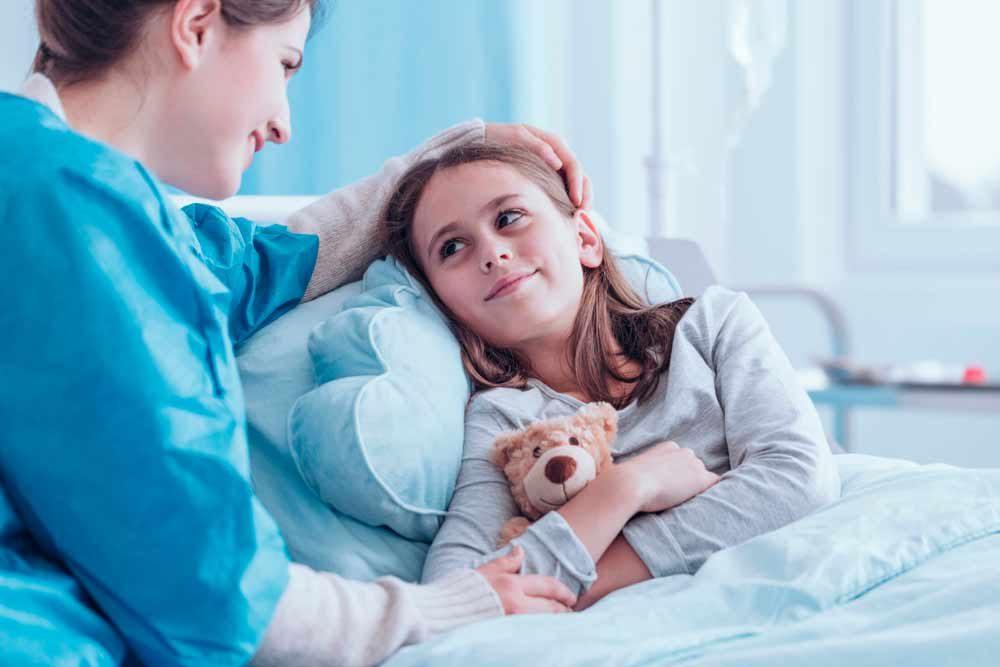 seguro-medico-8703365