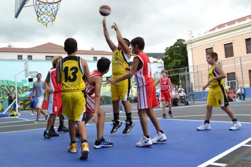 torneo-minibasket-800x533-4690733