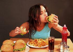 5-cosas-que-aumentan-tu-apetito-280x200-7730754.jpg