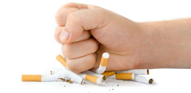 9-razones-para-que-dejes-de-fumar-2463023