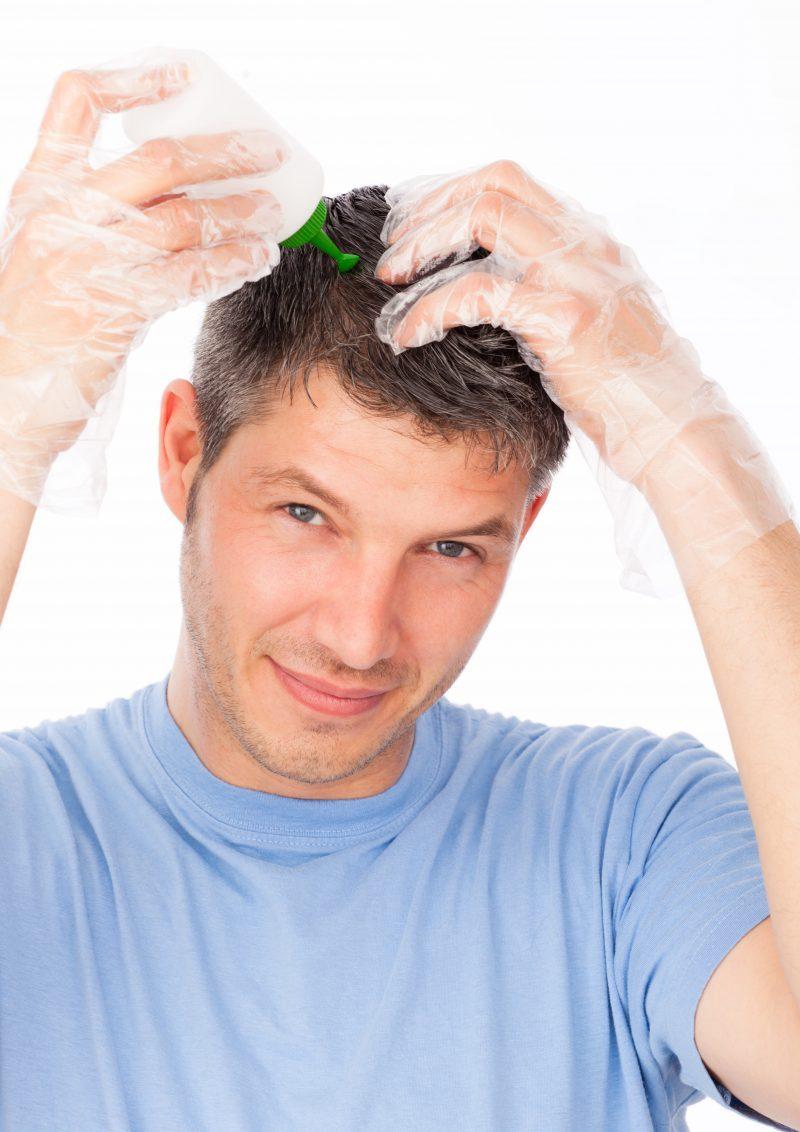 marcas-de-tintes-de-cabello-para-hombres-800x1132-6593718