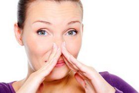 Remedios-caseros-para-quitar-el-olor-a-pescado-280x187-4072545.jpg