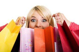 adiccion-a-las-compras2-8542915