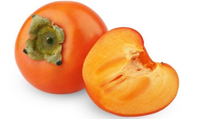 caqui-fruta-1-xl-668x400x80xx-1494049