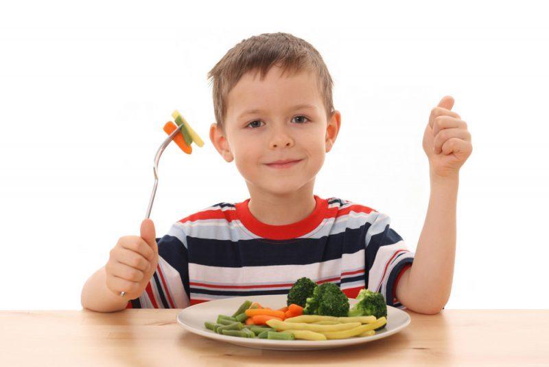 comidas-saludables-para-nic3b1os-800x534-8233288