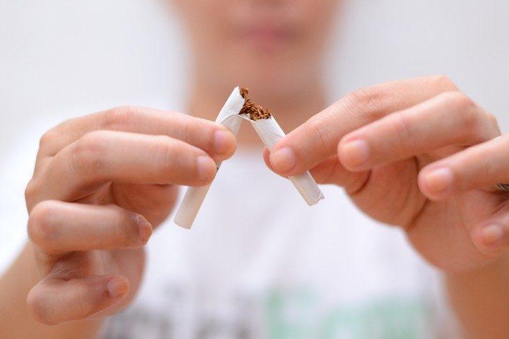 como-dejar-de-fumar2-4360935