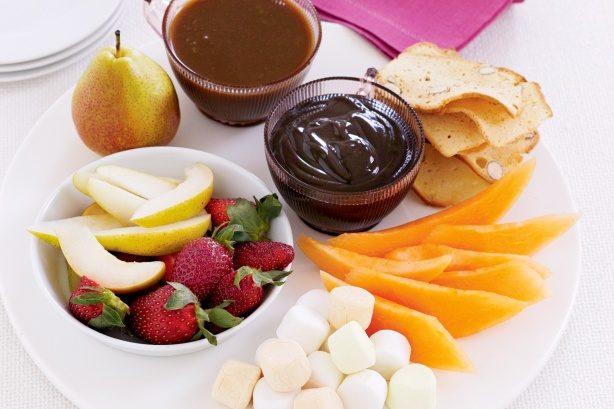 frutas-para-fondue-9901726