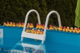 piscina-desmontable-280x187-3759994.jpg