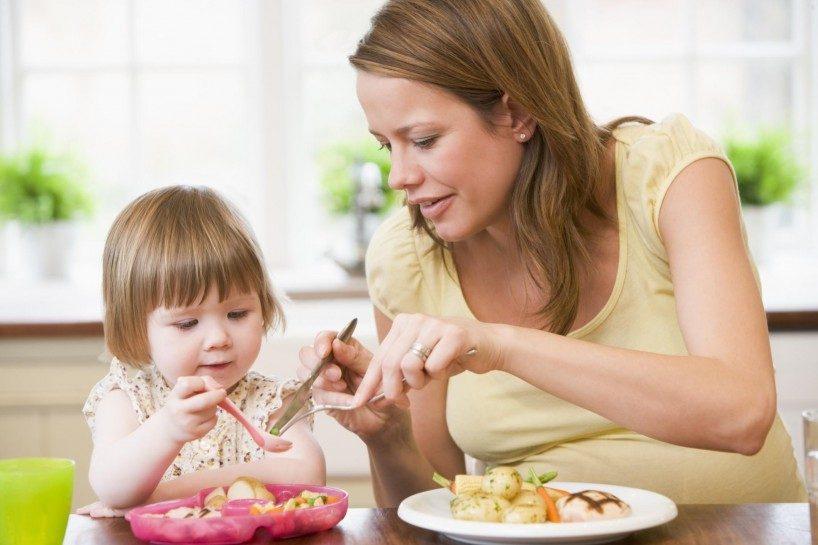 platillos-saludables-para-ninos-3548083.jpg
