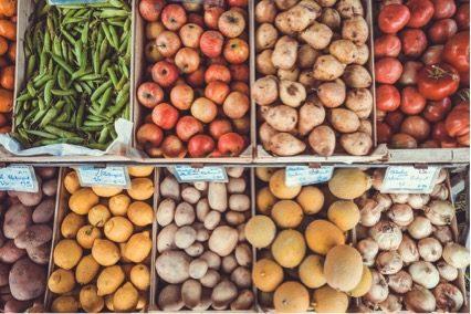 productos-maCC81s-demandados-en-los-supermercados-6324269.jpg