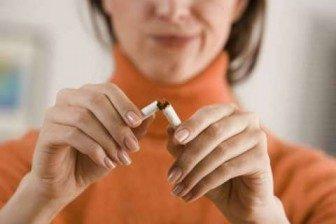 remedios-caseros-para-dejar-de-fumar3-9800143