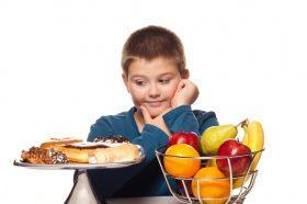 remedios-caseros-para-la-obesidad-infantil-280x186-2954430.jpg